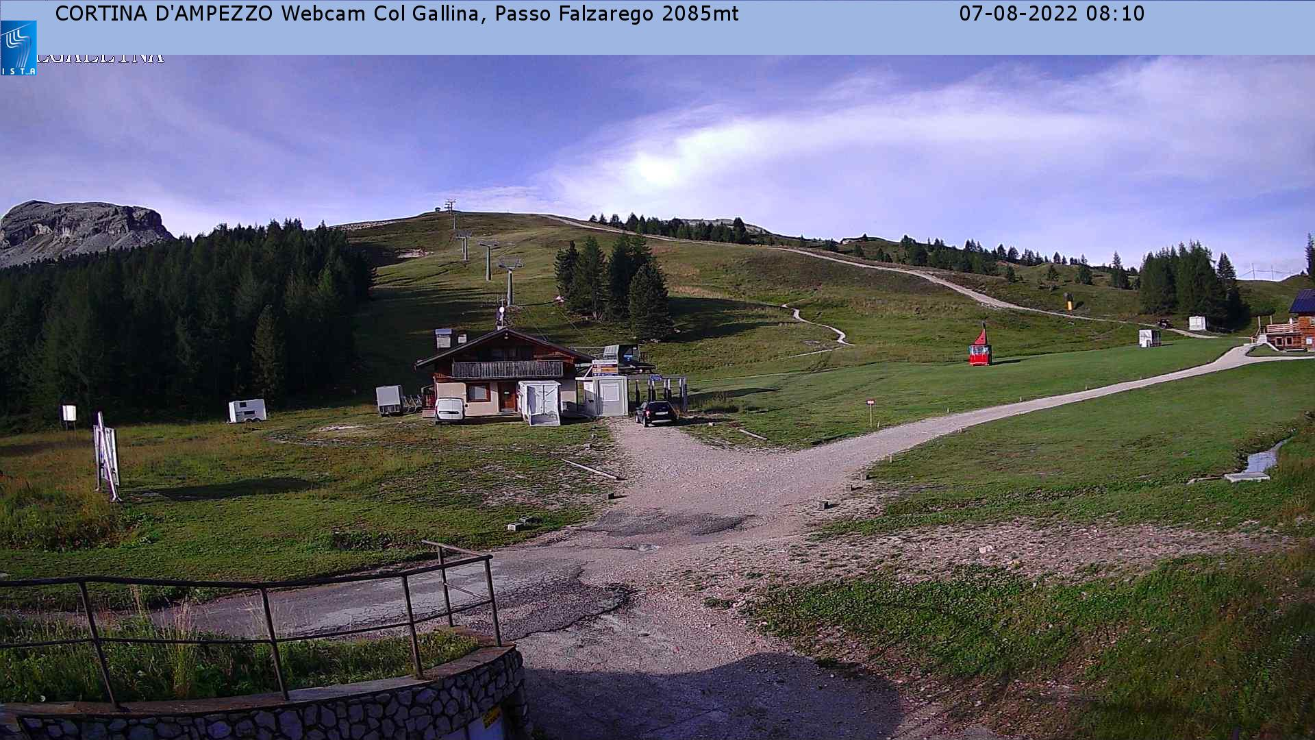 Webcam – Wetter