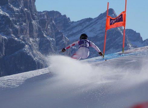 Home inverno - ISTA Gestione Impianti Cortina