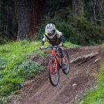 Intinerari sempre più divertenti al Bike Park Socrepes