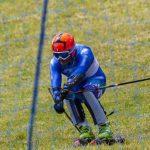 La Coppa del Mondo di sci d'erba a Cortina, 31 luglio e 1 agosto
