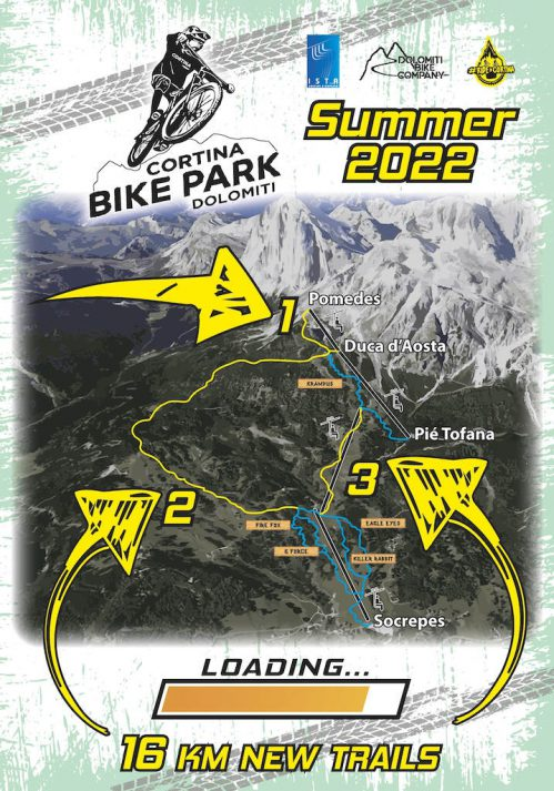 bike-park-sentieri-2022