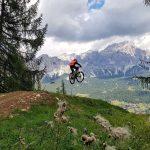 Cortina Enduro Race