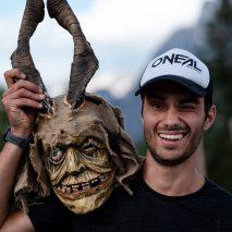 cortina-enduro-race-21-vincitore-trofeo